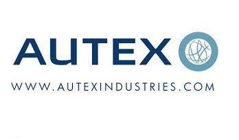 2020 Autex Nationwide Banner