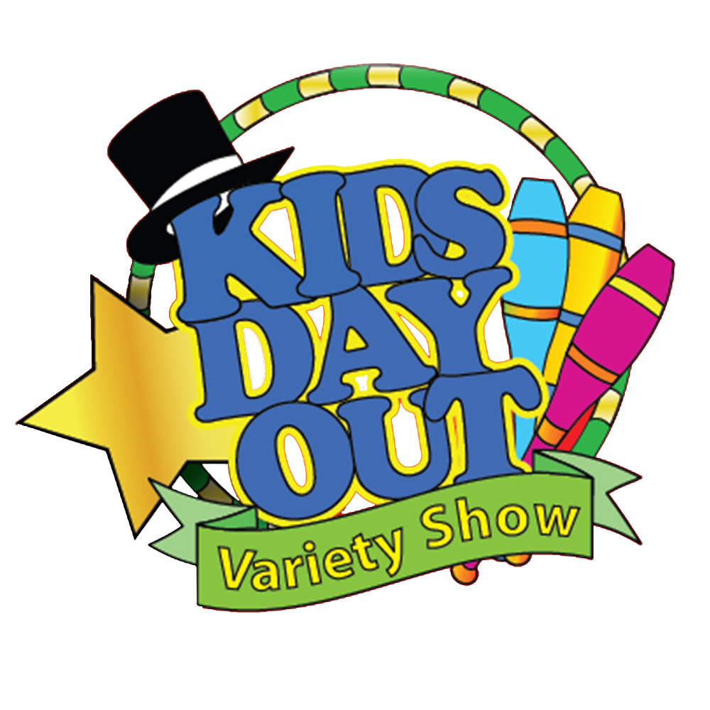 Kids_day_out_logo